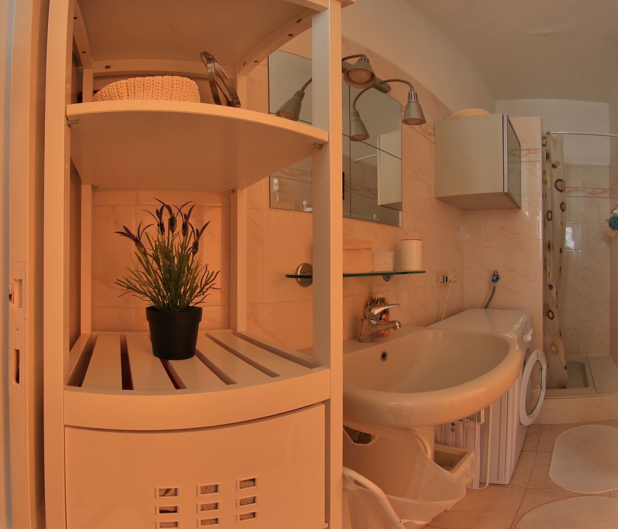 Find It Apartments: Milan Italy Find And Book Holiday Homes Vacation