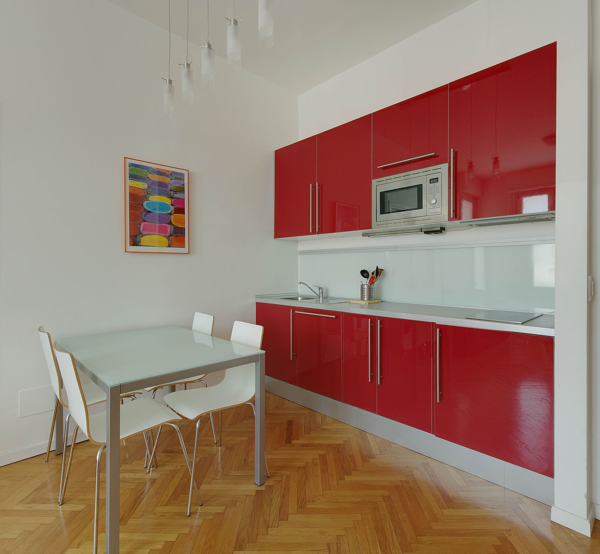 Rent Studio Apartments: Milan Italy Find And Book Holiday Homes Vacation