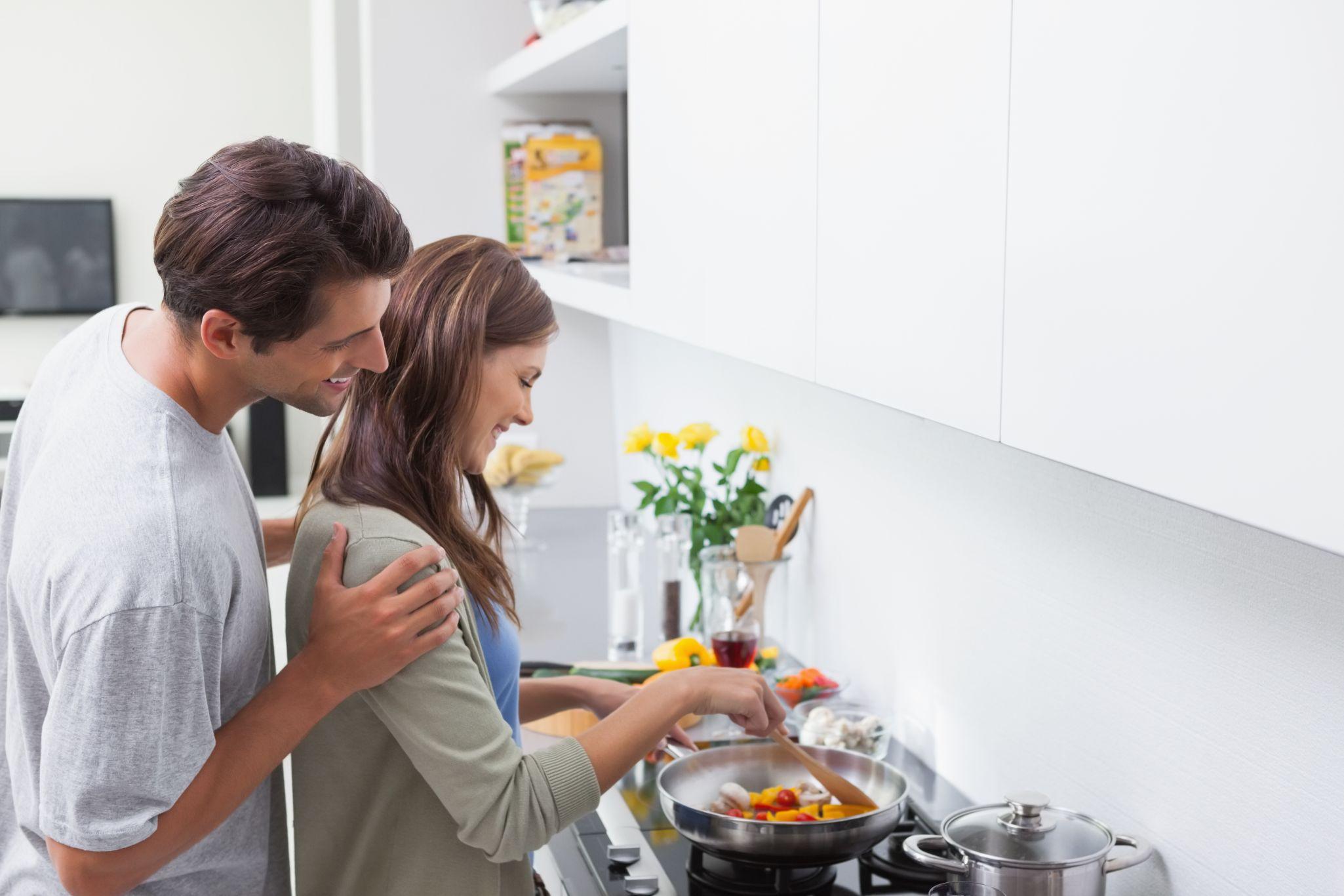 Milano prenota residence appartamenti vacanze case for Cucinare nella lavastoviglie